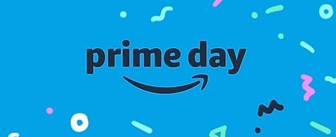 Photo via Amazon
